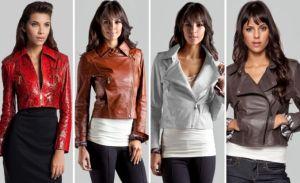 O-boom-das-jaquetas-coloridas-1