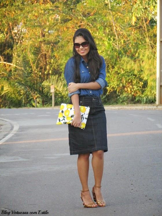 virtuosas-com-estilo_jeans_limoes (4)