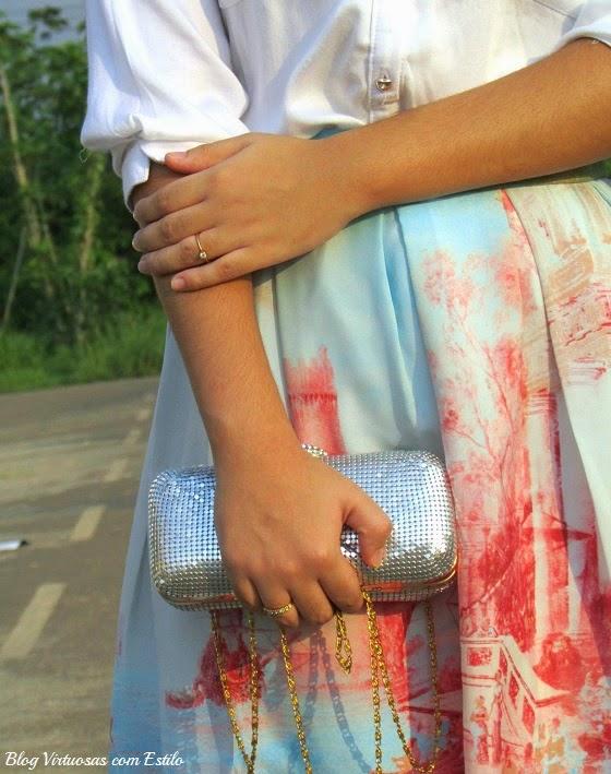 camisa-branca-saia-midi-estampa-cênica_virtuosas-com-estilo (5)