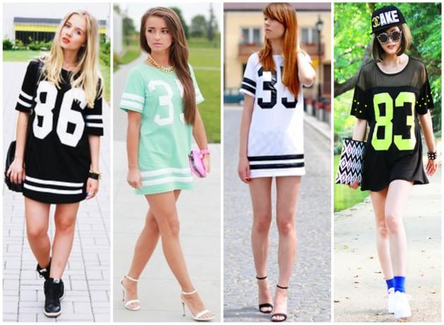 vestido-nc3bamero-1